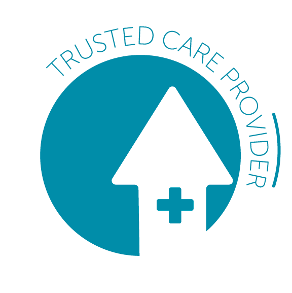 Trusted Care Provider at CP