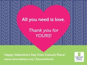 Valentine's-Day-2014-All-You-Need