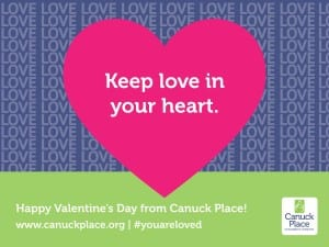 Valentine's-Day-2014-Keep-Love-In-Your-Heart