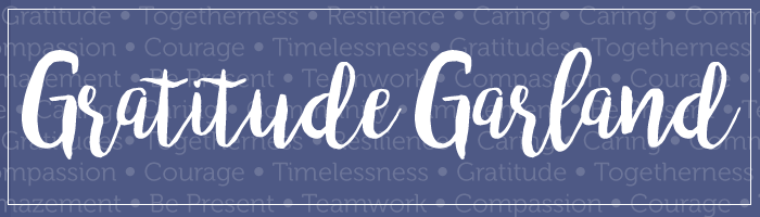 gratitude-garland-web-button