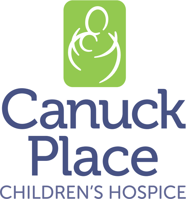 Canuck Place Childrens Hospice