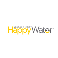 Happy Water 200x200