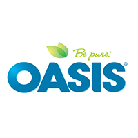Oasis 200x200