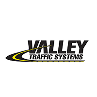 Valley Traffic 200x200