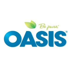 Canuck Place Adventure Race - Canuck Place Oasis Logo