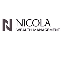 Nicola Wealth Management