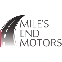 Mile's End Motors