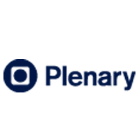 Plenary logo