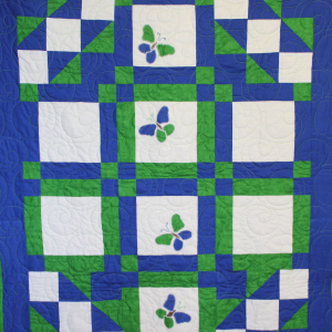 Maple-Leaf-Quilters-websm1