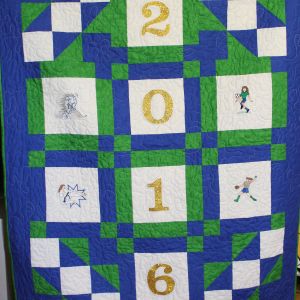 Maple-Leaf-Quilters-websm2