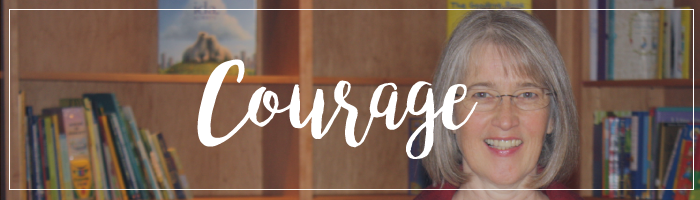 courage-web-banner